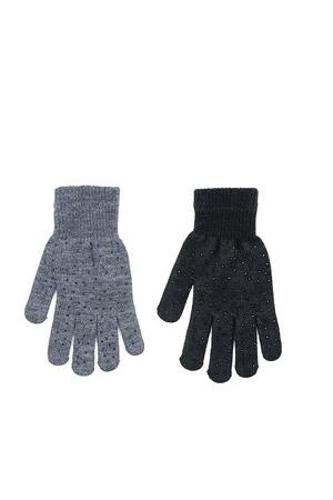damske-rukavice-rak-r-160-s-cernymi-ozdobnymi-kaminky.jpg