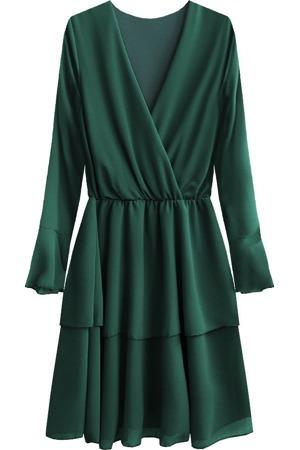 damske-saty-v-lahvove-zelene-barve-s-prelozenym-obalkovym-vystrihem-450art.jpg