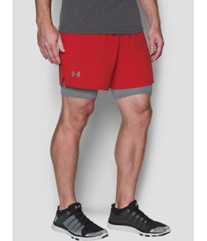 kratasy-under-armour-qualifier-2-in-1-short-cervena.jpg