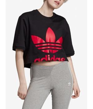 mikina-adidas-originals-crp-sweatshirt-cerna.jpg