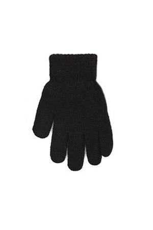panske-rukavice-rak-r-006.jpg