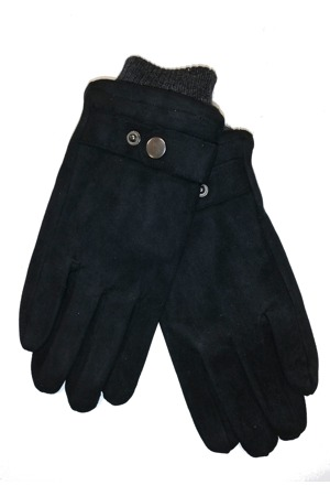 panske-rukavice-yo-r-152-semis.jpg