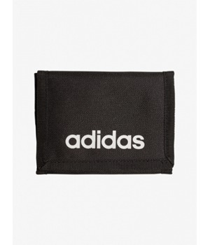penezenka-adidas-performance-lin-core-wallet-cerna.jpg