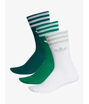 ponozky-adidas-originals-solid-crew-sock-bila.jpg