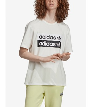 tricko-adidas-originals-d-r-y-v-tee-bila.jpg