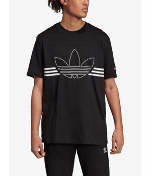 tricko-adidas-originals-outline-trf-tee-cerna.jpg