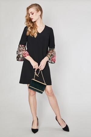 vecerni-saty-model-125541-click-fashion.jpg