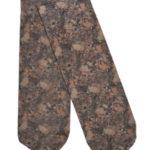 Vzorované ponožky N