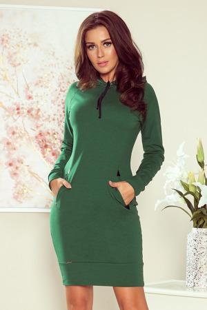 zelene-damske-saty-s-kapuci-model-7829050.jpg