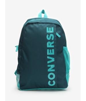 batoh-converse-speed-2-backpack-modra.jpg