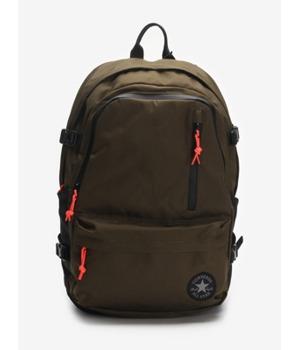 batoh-converse-straight-edge-backpack-hneda.jpg