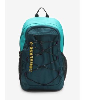 batoh-converse-swap-out-backpack-modra.jpg
