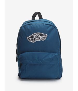 batoh-vans-wm-realm-backpack-gibraltar-sea-barevna.jpg