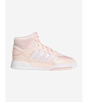 boty-adidas-originals-drop-step-w-barevna.jpg