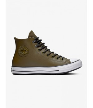 boty-converse-chuck-taylor-all-star-winter-first-steps-hneda.jpg