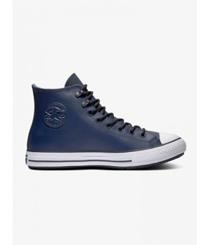 boty-converse-chuck-taylor-all-star-winter-first-steps-modra.jpg