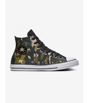 boty-converse-chuck-taylor-all-star-wordmark-and-camo-print-barevna.jpg
