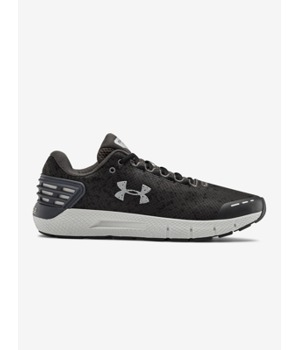 boty-under-armour-charged-rogue-storm-blk.jpg