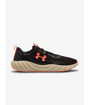 boty-under-armour-charged-will-blk-barevna.jpg