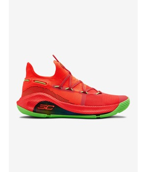 boty-under-armour-curry-6-cervena.jpg