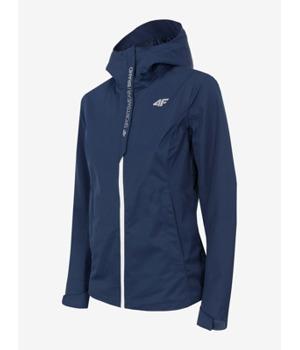 bunda-4f-kud302-jacket-modra.jpg