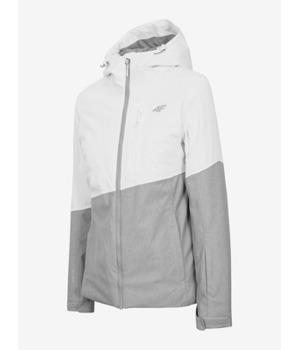 bunda-4f-kudn303-ski-jacket-bila.jpg