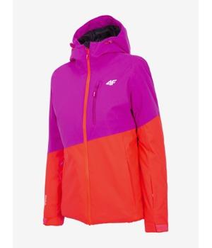 bunda-4f-kudn303-ski-jacket-ruzova.jpg