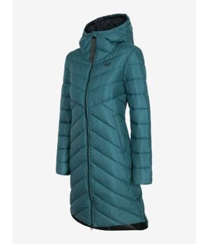 bunda-4f-kudp214-jacket-modra.jpg