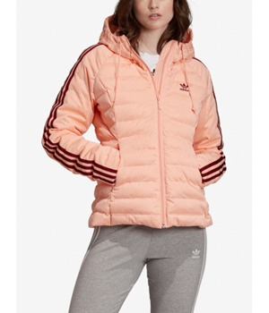 bunda-adidas-originals-slim-jacket-barevna.jpg