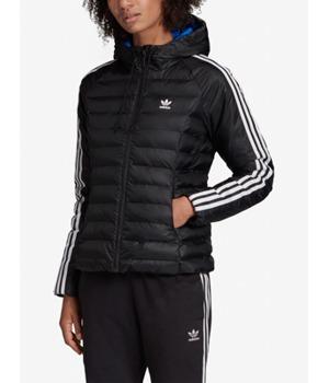 bunda-adidas-originals-slim-jacket-cerna.jpg