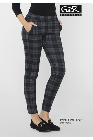 damske-kalhoty-auteria.jpg