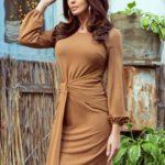 Dámské šaty  275-1 Jenny