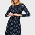 Denní šaty model 136780 Greenpoint