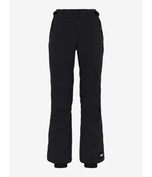 kalhoty-oneill-pw-streamlined-pants-seda.jpg