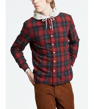 kosile-levi-s-sunset-1-pocket-shirt-cummings-cervena.jpg