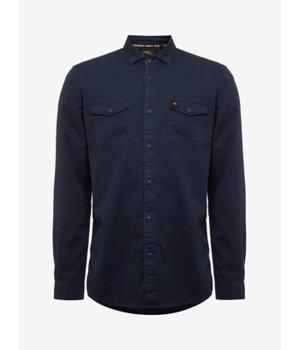 kosile-oneill-lm-creek-twill-shirt-modra.jpg