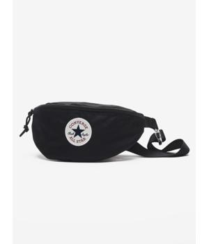 ledvinka-converse-sling-pack.jpg