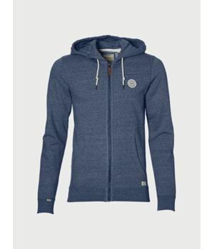 mikina-oneill-lm-jacks-base-zip-hoodie-modra.jpg