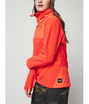 mikina-oneill-pw-original-hz-fleece-barevna.jpg