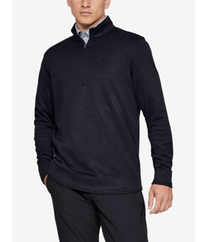 mikina-under-armour-sweaterfleece-1-2-zip-blk-cerna.jpg