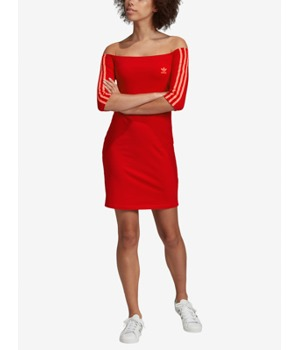 saty-adidas-originals-shoulder-dress-cervena.jpg