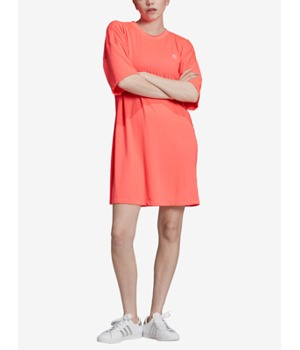 saty-adidas-originals-trefoil-dress-ruzova.jpg