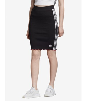 sukne-adidas-originals-skirt-cerna.jpg