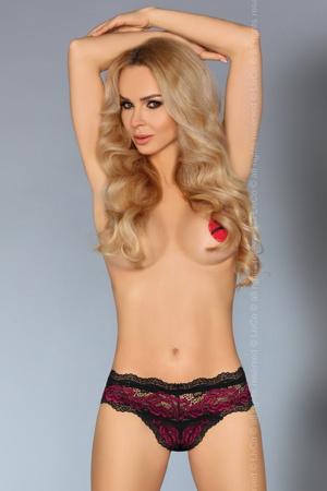 svudna-tanga-lusita-livco-corsetti.jpg