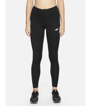 teplaky-4f-spdf301-functional-trousers-cerna.jpg