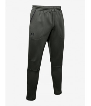 teplaky-under-armour-mk1-warmup-pant-grn-zelena.jpg