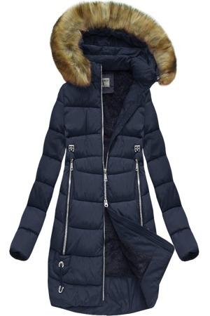 tmave-modra-zimni-bunda-s-kapuci-r3577.jpg