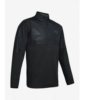tricko-under-armour-cgi-1-2-zip-blk-cerna.jpg