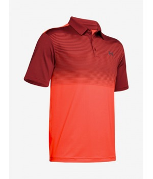 tricko-under-armour-playoff-polo-2-0-red-cervena.jpg