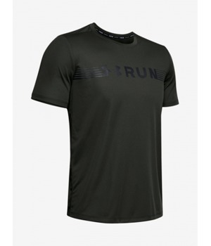 tricko-under-armour-run-warped-shortsleeve-grn-zelena.jpg